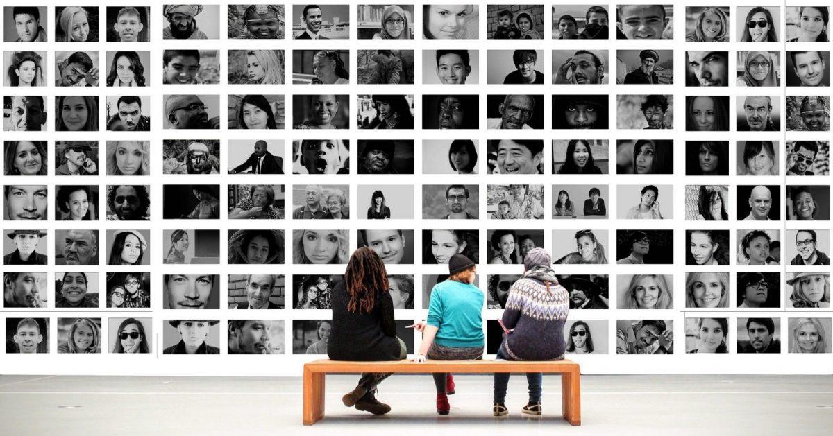 Accompagnement et coaching de groupe