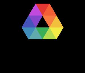 Logo SFAPEC